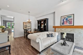 """Photo 6: 17 19452 FRASER Way in Pitt Meadows: South Meadows Townhouse for sale in """"Shoreline"""" : MLS®# R2615256"""
