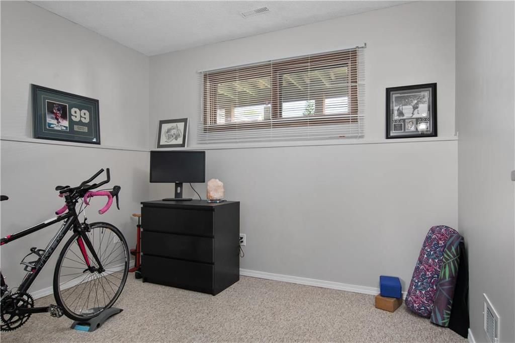 Photo 16: Photos: 57 Maitland Drive in Winnipeg: River Park South Residential for sale (2F)  : MLS®# 202116351