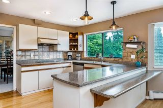 """Photo 13: 347 BALFOUR Drive in Coquitlam: Coquitlam East House for sale in """"DARTMOOR & RIVER HEIGHTS"""" : MLS®# R2592242"""
