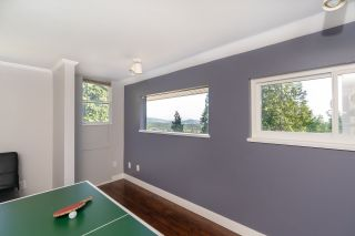 Photo 21: 1010 CHAMBERLAIN Drive in North Vancouver: Lynn Valley House for sale : MLS®# R2554208