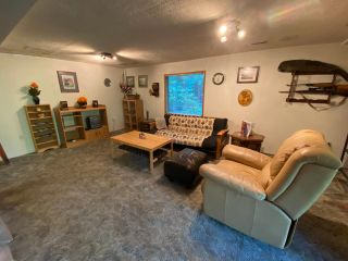 Photo 32: 1832 RIDGEWOOD ROAD in Nelson: House for sale : MLS®# 2459910