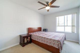 "Photo 13: 14 12730 66 Avenue in Surrey: West Newton Townhouse for sale in ""SIMRAN VILLAS"" : MLS®# R2528557"