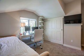 Photo 39: SERRA MESA Condo for sale : 4 bedrooms : 8642 Converse Ave in San Diego