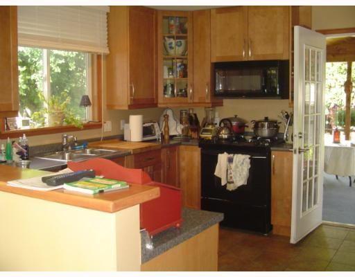 Photo 5: Photos: 575 OAK Street in WINNIPEG: River Heights / Tuxedo / Linden Woods Single Family Detached for sale (South Winnipeg)  : MLS®# 2712041
