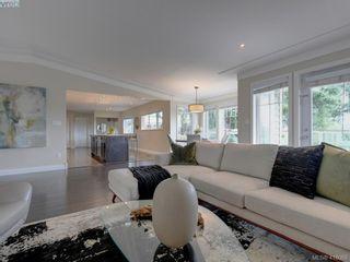 Photo 6: 4890 Sea Ridge Dr in VICTORIA: SE Cordova Bay House for sale (Saanich East)  : MLS®# 825364