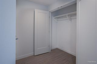 Photo 9: 907 2311 BETA Avenue in Burnaby: Brentwood Park Condo for sale (Burnaby North)  : MLS®# R2583387