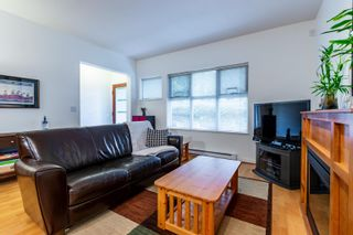 """Photo 10: 3 3855 PENDER Street in Burnaby: Willingdon Heights Townhouse for sale in """"ALTURA"""" (Burnaby North)  : MLS®# R2625365"""