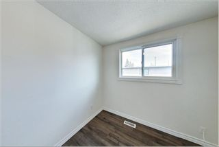 Photo 16: 7717 & 7719 41 Avenue NW in Calgary: Bowness 4 plex for sale : MLS®# A1084041