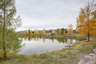 Photo 29: 1004 Everridge Drive SW in Calgary: Evergreen Detached for sale : MLS®# A1149447