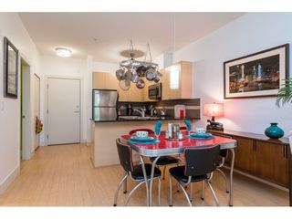"""Photo 10: 107 6500 194 Street in Surrey: Clayton Condo for sale in """"SUNSET GROVE"""" (Cloverdale)  : MLS®# R2356040"""