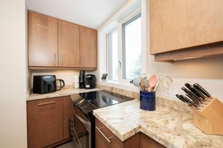 Photo 14: 501 3204 Rideau Place SW in Calgary: Rideau Park Apartment for sale : MLS®# A1083817