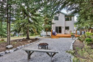 Photo 28: 511 Grotto Road: Canmore Detached for sale : MLS®# A1031497