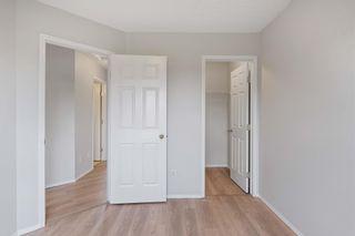 Photo 25: 9150 166 Avenue in Edmonton: Zone 28 House Half Duplex for sale : MLS®# E4251523