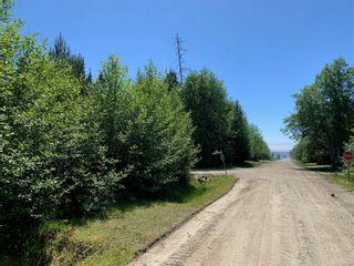 Photo 3: 1154 7th Ave in : PA Salmon Beach Land for sale (Port Alberni)  : MLS®# 877991