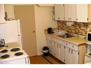 Photo 9: 929 JEFFERSON Avenue in WINNIPEG: Maples / Tyndall Park Condominium for sale (North West Winnipeg)  : MLS®# 1219032