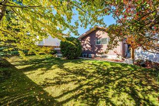 Photo 28: 209 Oakchurch Bay SW in Calgary: Oakridge Detached for sale : MLS®# A1149964