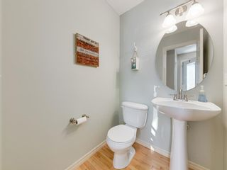 Photo 11: 215 371 Marina Drive: Chestermere Row/Townhouse for sale : MLS®# A1077596