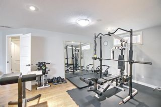 Photo 37: 10823 Valley Springs Road NW in Calgary: Valley Ridge Detached for sale : MLS®# A1107502