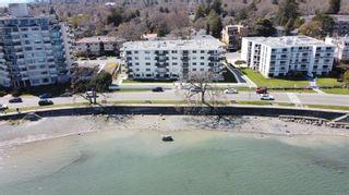 Photo 24: 406 1440 Beach Dr in : OB South Oak Bay Condo for sale (Oak Bay)  : MLS®# 872419