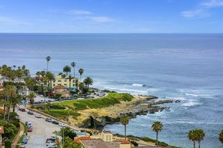 Photo 2: LA JOLLA Condo for sale : 3 bedrooms : 939 Coast Blvd #20H