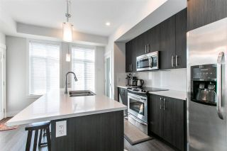 """Photo 15: 20394 84 Avenue in Langley: Willoughby Heights Condo for sale in """"Willoughby West"""" : MLS®# R2564549"""