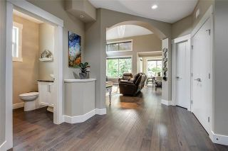 Photo 31: 2348 Tallus Green Place, in West Kelowna: House for sale : MLS®# 10240429