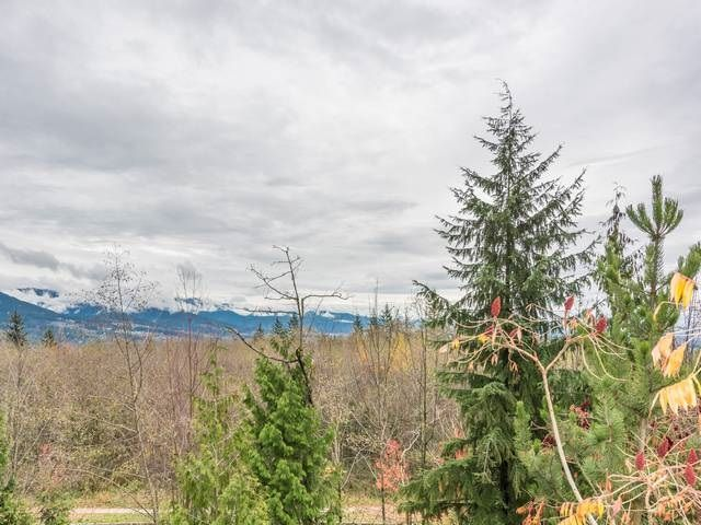 """Photo 19: Photos: 401 9298 UNIVERSITY Crescent in Burnaby: Simon Fraser Univer. Condo for sale in """"NOVO ONE"""" (Burnaby North)  : MLS®# R2120028"""