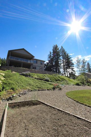 Photo 64: 2245 Lakeview Drive: Blind Bay House for sale (South Shuswap)  : MLS®# 10186654