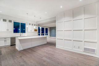 Photo 11: 16731 16A Avenue in Surrey: Pacific Douglas House for sale (South Surrey White Rock)  : MLS®# R2524985