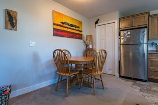 Photo 22: 230 4699 Muir Rd in : CV Courtenay East Row/Townhouse for sale (Comox Valley)  : MLS®# 864358