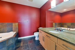 Photo 18: 3525 19 Street SW in Calgary: Altadore Row/Townhouse for sale : MLS®# A1146617