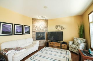 Photo 16: 10316 Bunce Crescent in North Battleford: Fairview Heights Residential for sale : MLS®# SK861086