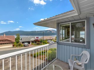 Photo 11: 556 Marine View in COBBLE HILL: ML Cobble Hill House for sale (Malahat & Area)  : MLS®# 845211