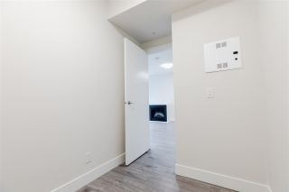 """Photo 10: 207 2957 GLEN Drive in Coquitlam: North Coquitlam Condo for sale in """"The Residences At The Parc"""" : MLS®# R2557542"""