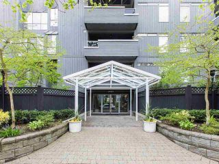 """Photo 18: 202 2885 SPRUCE Street in Vancouver: Fairview VW Condo for sale in """"Fairview Gardens"""" (Vancouver West)  : MLS®# R2572384"""
