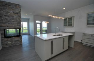 Photo 5: 43 Turnstone Terrace in Winnipeg: South Pointe Single Family Detached for sale (1R)