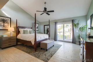 Photo 15: LA COSTA Twin-home for sale : 3 bedrooms : 2409 Sacada Cir in Carlsbad