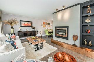 Photo 9: 39 Maple Avenue in Flamborough: House for sale : MLS®# H4063672