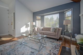 Photo 2: 13815 65 Avenue in Surrey: East Newton House for sale : MLS®# R2443438