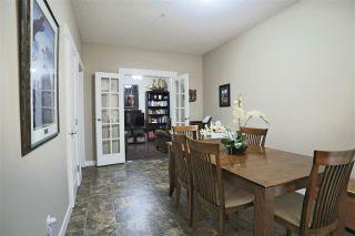Photo 7: 209 511 QUEEN Street: Spruce Grove Condo for sale : MLS®# E4231377