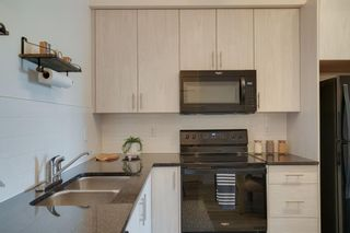 Photo 6: 1101 298 Sage Meadows Park NW in Calgary: Sage Hill Apartment for sale : MLS®# A1124408
