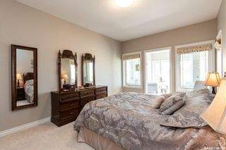Photo 20: 111 201 Cartwright Terrace in Saskatoon: The Willows Residential for sale : MLS®# SK851519