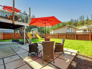 Photo 23: 3448 Hopwood Pl in : Co Latoria House for sale (Colwood)  : MLS®# 869507