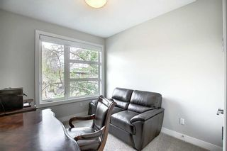 Photo 31: 3604 1 Street NW in Calgary: Highland Park Semi Detached for sale : MLS®# A1018609