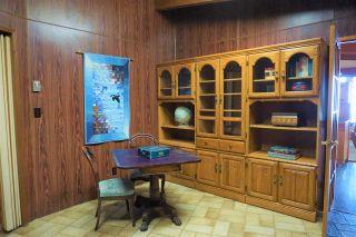 Photo 19: 578 ARBUTUS Drive: Mayne Island House for sale (Islands-Van. & Gulf)  : MLS®# R2504459