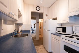 """Photo 14: 105 307 W 2ND Street in North Vancouver: Lower Lonsdale Condo for sale in """"Shorecrest"""" : MLS®# R2605730"""
