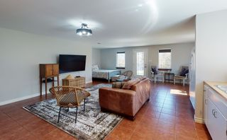 Photo 25: 65 Falcon Drive in Canaan: 404-Kings County Residential for sale (Annapolis Valley)  : MLS®# 202110784