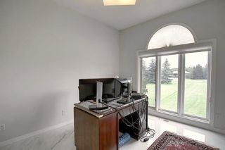 Photo 19: 31 SPRINGLAND MANOR Crescent in Rural Rocky View County: Rural Rocky View MD Detached for sale : MLS®# A1082575