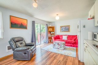 Photo 29: 2161 Dick Ave in : Na South Nanaimo House for sale (Nanaimo)  : MLS®# 883840