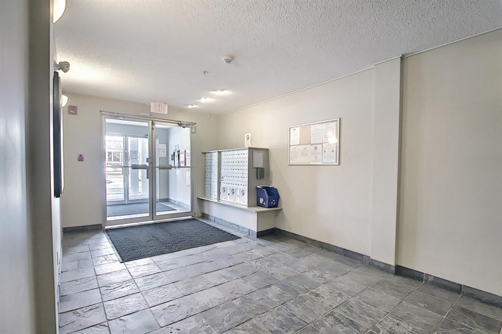 Photo 31: Photos: 2211 43 Country Village Lane NE in Calgary: Country Hills Village Apartment for sale : MLS®# A1085719